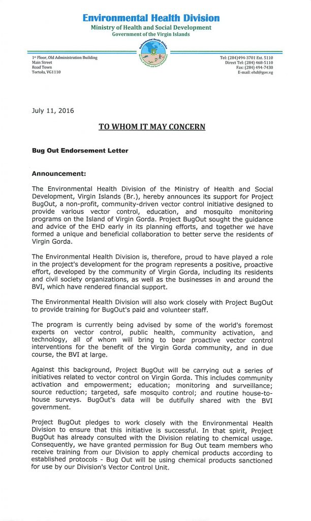 http://www.bugoutbvi.org/wp-content/uploads/2016/08/BugOut-Endorsment-Letter_Page_1-612x1024.jpg